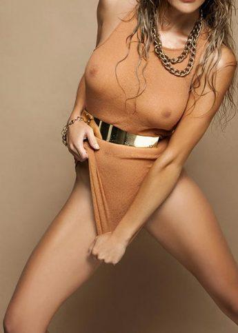 Raquel escort de lujo en Madrid 10