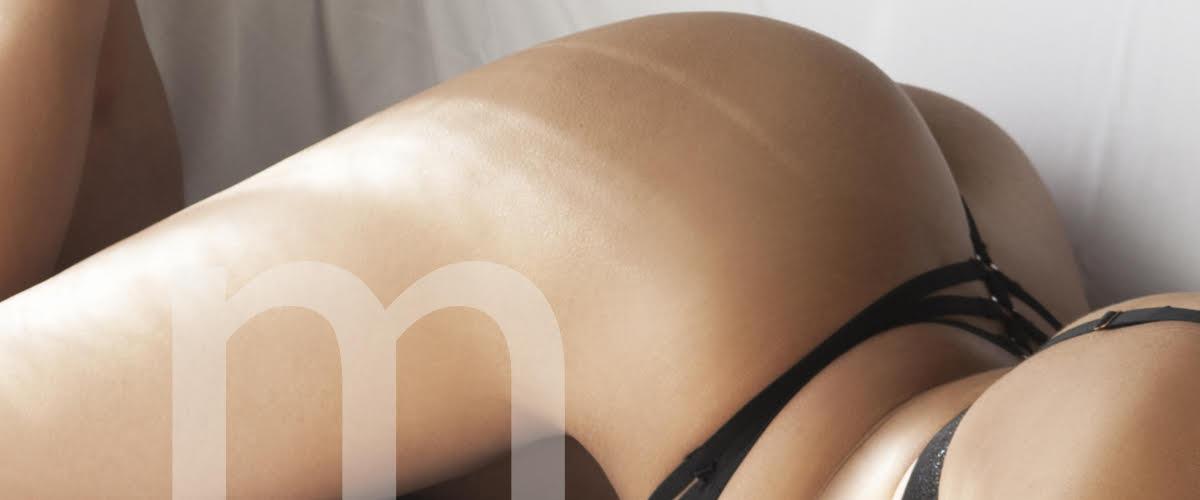 Miriam escort catalana de curvas perfectas.