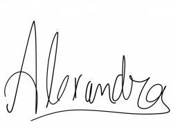 alexandramadridokokokko e1519324661376
