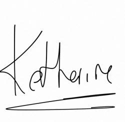 katherine e1519657833251